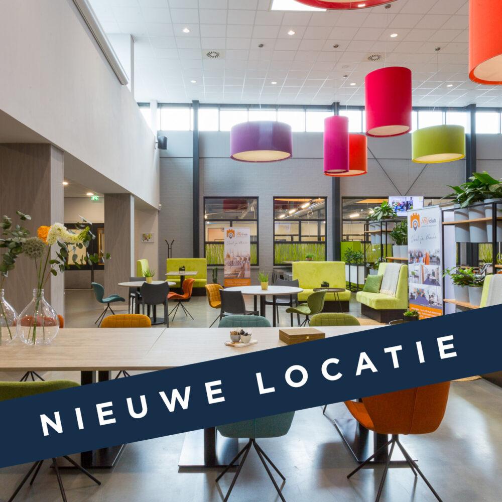 Hofclub Utrecht